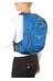 Osprey Escapist 18 Backpack M/L Indigo Blue